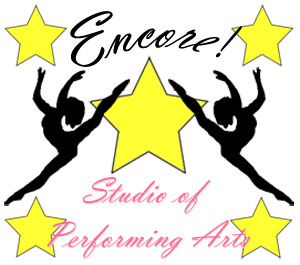 Encore! Studio of Performing Arts